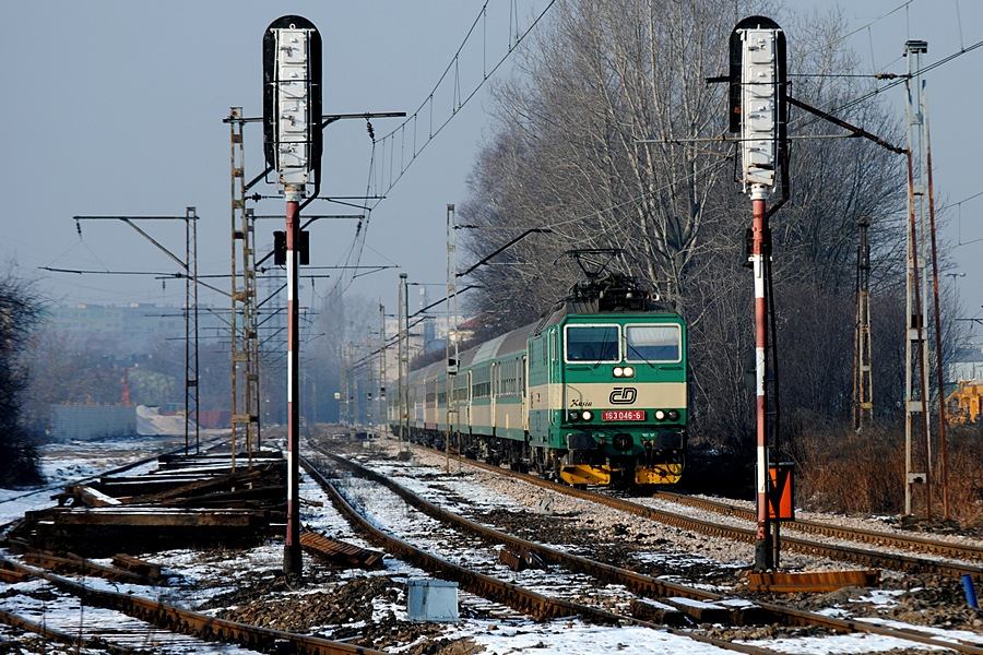163 046-6 [PKP InterCity]