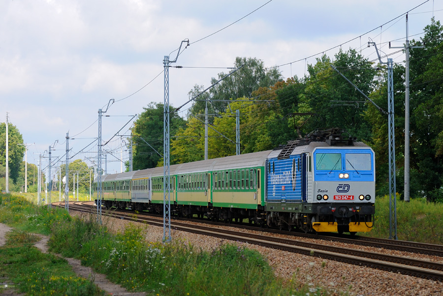 163 047-4 [PKP InterCity]